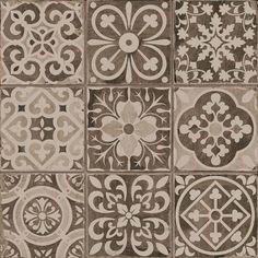 40 Best Decorative Tiles Images On Pinterest Kitchen Wall Tiles