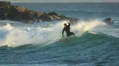 Friends , surf , portugal