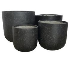 Atlas egg pots – Interior Jungle Plant Pots, Terrazzo, Soft Furnishings, Color Trends, Interior Styling, Cleaning Wipes, Eggs, Pottery, Indoor