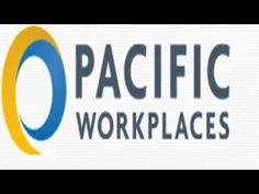 Pacific Workplaces - On-Demand Shared Office Space, Coworking, Virtual Offices, and Meeting Rooms Cupertino California, Canopy Tent, Tents, San Jose California, Executive Suites, Shared Office, Workplace, San Francisco, Offices