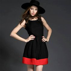 Western Dresses online | Dresses for girls | Western wear for women - Sahibacollection.com
