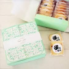 bakery cookie package에 대한 이미지 검색결과