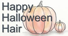 Discover the benefits of pumpkin in our latest Perfect for nourishing your hair this Halloween 🎃 Halloween Hair, Happy Halloween, Hair Loss Medication, Improve Blood Circulation, Hair Conditioner, Healthy Hair, Surgery, Food Processor Recipes, Pumpkin