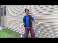 Mastering the Poi Spinning Basics: Using a Wall to Learn to Turn Diy Poi, Rope Dart, Fire Fans, Flow Arts, Belly Dance, Martial Arts, Spinning, Fangirl, Learning