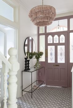 All hallway pictures Interior Styling, Interior Design, Bohemian Interior, Deco Rose, Design Living Room, Lounge Areas, Design Case, My New Room, White Walls