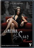 Shop La Reina del Sur, Vol. 1 Discs] [DVD] at Best Buy. Find low everyday prices and buy online for delivery or in-store pick-up. Isabelle Adjani, Dvd Film, Blues, Cool Things To Buy, Stuff To Buy, Best Deals, Movies, Articles, Entertainment