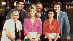 "CHEERS.Cheers is an American sitcom television series that ran for 11 seasons from 1982 to 1993.  (loved this series) ♥  ""Where Everybody Knows Your Name"","