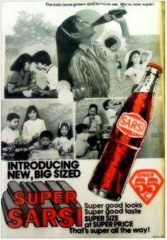 Old Advertisements, Advertising, Philippines Culture, Local Ads, Old Ads, Pinoy, Vintage Ads, Filipino