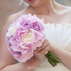 Buchet de mireasa/nasa doar la 123flori Nasa, Wedding, Valentines Day Weddings, Weddings, Marriage, Chartreuse Wedding