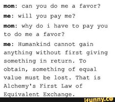 I would do something like that.