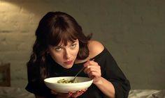 Pasta Aglio e Olio from the movie Chef Recipe on Yummly