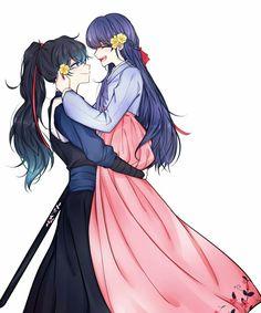 Anime W, Anime Couples Manga, Kawaii Anime, Ladybug Comics, Miraclous Ladybug, Cartoon Ships, Cute Cartoon, Miraculous Ladybug Kiss, Discount Art Supplies