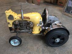 sewing machine tractor - Pesquisa Google