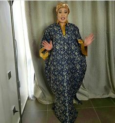 African Fashion, Women's Fashion, Latest Outfits, African Prints, African Dress, Maxi Dresses, Kaftan, Pride, How To Make