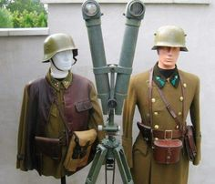 Ww2 Uniforms, German Uniforms, Central And Eastern Europe, Ww2 History, Military Diorama, German Army, World War Two, Costume, Hungary