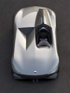 Industrial Design Trends and Inspiration - leManoosh New Sports Cars, Sport Cars, Car Design Sketch, Car Sketch, Futuristic Cars, Motorcycle Design, Expensive Cars, Automotive Design, Auto Design