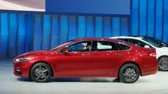 2017 ford fusion sport Fusion Sport, Ford Fusion, Cars Motorcycles, Dream Cars, Cabin, Sports, Cars, Hs Sports, Sport