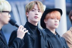 """""""© SpoonFul 