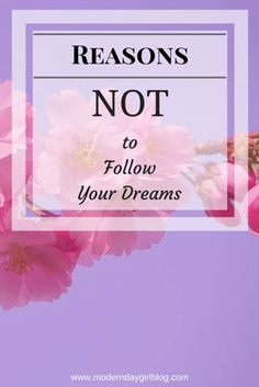 Confidence, mental health, anxiety, dreams, follow your dreams, depression, confidence, self help