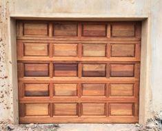 automatic garage door installation by Pro-tech Access Control Garage Door Design, Garage Doors, Automatic Garage Door, Gate Automation, Garage Door Installation, Intercom, Access Control, Tech, Inspirational