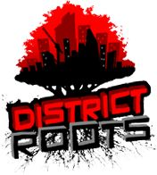 District Roots