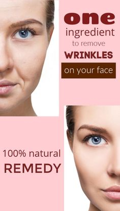 Whiten your face by using one ingredient Wrinkles disappear as if they never existed! - Health and Wellness Health And Fitness Expo, Health And Wellness Quotes, Health And Fitness Articles, Health Advice, Health And Wellbeing, Fitness Diet, Wellness Fitness, Natural Health Tips, Natural Health Remedies