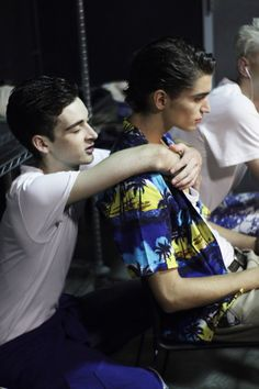 NYFW-SS15-Backstage-by-Christopher-Logan_fy6
