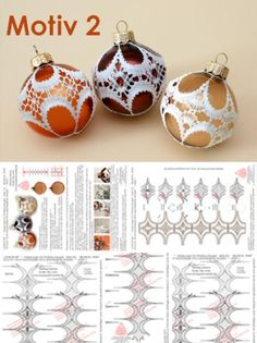 Christmas Crafts To Sell, Crochet Christmas Decorations, Christmas Crochet Patterns, Christmas Tree, Crochet Home Decor, Crochet Art, Bobbin Lace Patterns, Lacemaking, Lace Heart