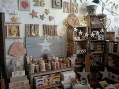 nomada atelier vintage 50 De paseo por Nomada Market