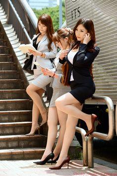 Beautiful Asian Girls zz