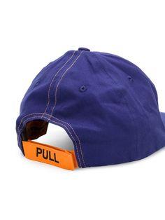 e4510dfd 170 Best 18 19 hat images | Baseball hats, Hat, Baseball Cap