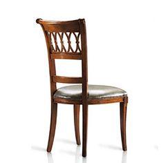 Dinning Chairs Modern, Modern Wood Chair, Wooden Dining Chairs, Dining Table Chairs, Dining Rooms, Furniture Board, Home Furniture, Queen Anne Furniture, Pillow Crafts