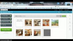 Virtual Tours for Real Estate - Free, Fast and Easy