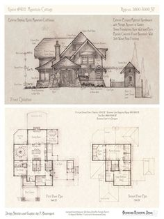 house 414 preliminary design concepts small house on large acreage animal farm in piney woods of eastern texas a few hours north of houston