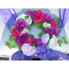 http://www.goedkoop-bloemschikken.nl/10767-thickbox/autodecoratie-zijde-paars-6611.jpg