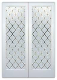 Image result for glass designs