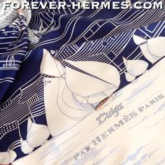 An instant sellout in our Hermes boutique http://forever-hermes.com #ForeverHermes was this stunning Dominik Jarlegant drawing of #Tuiga the 15 meter class #Yacht from1909 built by Scottish yachtsmaker family #Fife 3rd generation: William Fife the 3rd. Four of the yachts he designed in the 1909-1919 period are still racing today and Tuiga is the flagship of the Monaco Yacht Club ! Amazing #HermesParis silk scarf for #dapper #gentlemen #MensSuit #mensfashion #mensnecktie #womensfashion…