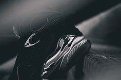 Air Jordan 8 Retro – Chrome Release Infos,  #8Retro #AirJordan #Chrome #sneaker, #agpos, #sneaker, #sneakers, #sneakerhead, #solecollector, #sneakerfreaker,  #nicekicks, #kicks, #kotd, #kicks4eva #kicks0l0gy, #kicksonfire, #womft, #walklikeus, #schuhe, #turnschuhe, #yeezy, #nike, #adidas, #puma, #asics, #newbalance #jordan, #airjordan, #kicks