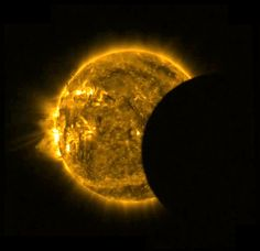 Every person is worked up to grasp the date of Total Eclipse 2016. This total Eclipse are visible from island, Borneo, island and from locations within the Pacific Ocean. The eclipse can begin at...