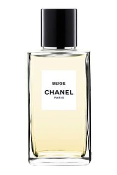 "A huge opening of white florals. Then warms up to very traditional floral oriental middle notes, tempering the floral bouquet with a certain sweetness brought in by honey, but something else as well . It ""travelled"" on my skin in a way that reminds me of other Chanel perfumes. It's like Allure, but with different notes.   All in all beautiful, feminine. Well rounded perfume that behaves as expected. The type of perfume you want on the scarf you pull up over your nose when it's freezing…"