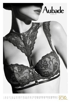exclusivelyselectedlingerie  Coming soon to A V I A N I ~ Aubade Paris  Lingerie ~  Mâle Sanglé  Collection ~ Please don t remove the credits ♥ ♥ 2863d70b6