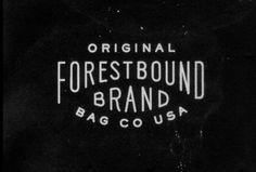 54d4c791773c89b6e3c5c0279bc52897 20 Vintage & Retro Logo Designs