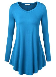 b975e08537e 51 Best Leggin Tops images | Casual outfits, Dressing up, Knit jacket