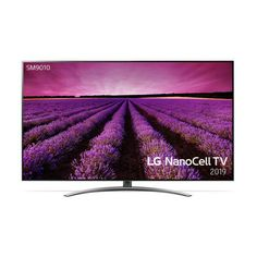 "Imponerende 65"" 4K TV med IPS-panel. Kjøp LG 65"" 4K LED TV 65SM9010PLAAEU hos Power.no - Norges raskeste nettbutikk! Alltid lave priser. Contrôle Parental, Lg Tvs, 5 W, Smart Tv, Homescreen, Kingston, Boutique, Products, Cable Cover"