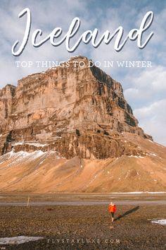 Iceland Travel Tips, Europe Travel Guide, Europe Destinations, Travel Info, Travel Guides, Jordan Travel, Winter Things, Reykjavik Iceland, Travel Scandinavia