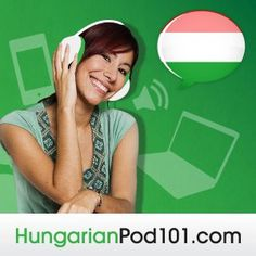Learn Hungarian with HungarianPod101.com - The Fastest, Easiest and Most Fun Way to Learn Hungarian :) Start speaking Hungarian in minutes with Audio and Vid... Family Tree Research, Visual Aids, Learning To Be, Study Tips, Improve Yourself, Languages, Education, Hungarian Desserts, Audio
