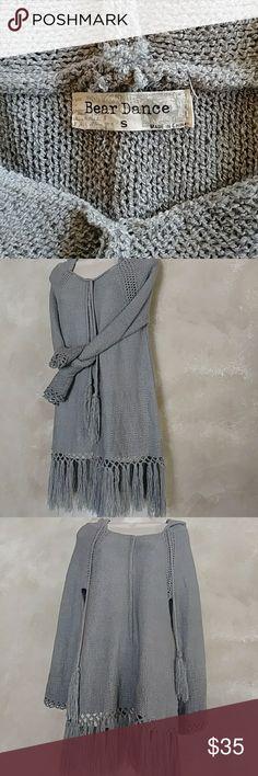 Pro Women Autumn Winter Fleece Hoodie Slim Bodycon Sweater Maxi Dress H-Q