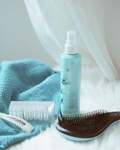 Matrix Biolage Volume Bloom Full Lift Volumizer Spray For Fine Hair Matrix Biolage, Fine Hair, Cleaning Supplies, Lift, Hair Care, Shampoo, Bloom, Soap, Hairspray