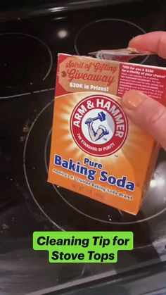 Diy Home Cleaning, Homemade Cleaning Products, Household Cleaning Tips, Cleaning Recipes, House Cleaning Tips, Natural Cleaning Products, Spring Cleaning, Cleaning Hacks, Cleaning Supplies