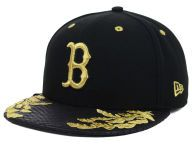MLB Snake Scramble Collection 59FIFTY Cap Fitted Hats New Era products at NewEraCap.com